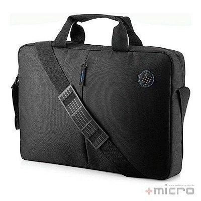 """Maleta para notebook HP Atlantis 15,6"""" (T9B50AA)"""