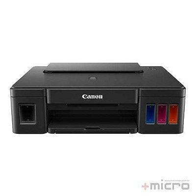 Impressora tanque de tinta Canon Pixma G1100