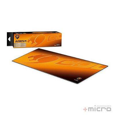 Mouse pad gamer Cougar ARENA XL