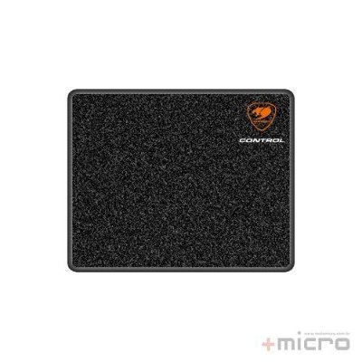 Mouse pad gamer Cougar CONTROL 2 Small