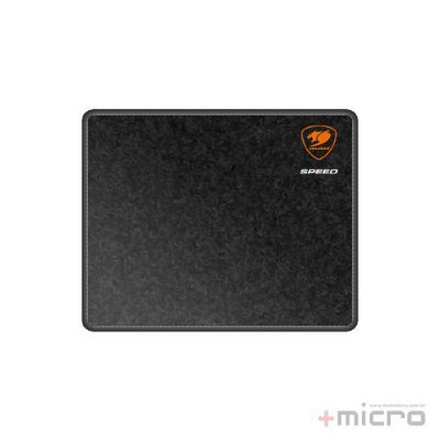 Mouse pad gamer Cougar SPEED 2 Small