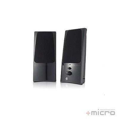 Speaker 2.0 K-MEX SP-O500 USB