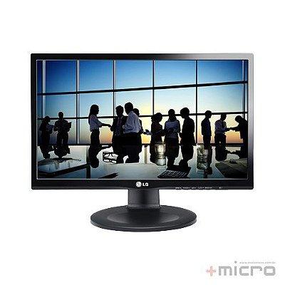 """Monitor LED LG 22MP55VQ 21.5"""""""