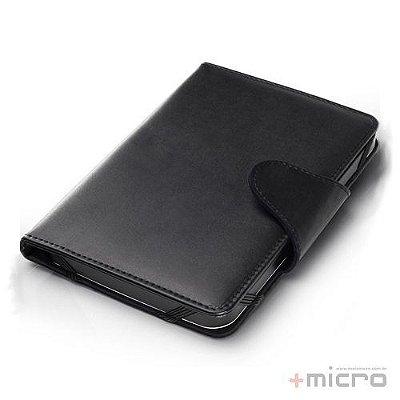 "Case para Tablet 7"" Multilaser BO182"