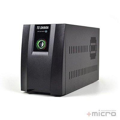 Nobreak TS Shara UPS Compact Pro 1400VA bivolt/115V (4024)