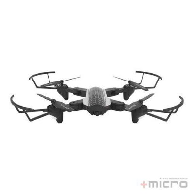 Drone Multilaser Shark ES177