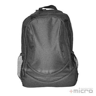 Mochila para notebook C3 Tech Kross Elegance LEBKP01