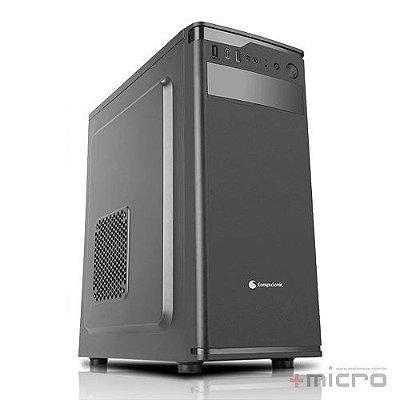 Computador CompuSonic Intel Celeron J3060 (CPSTRJ306CZ)