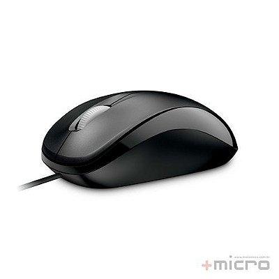 Mouse Microsoft Compact Optical 500 (U81-00010) USB