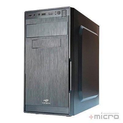 Gabinete C3 Tech MT-23BK