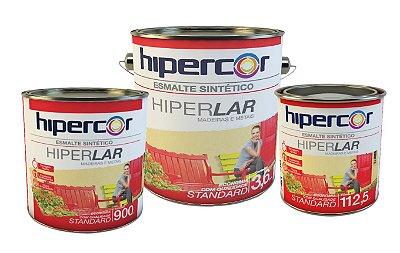 Tinta Esmalte Sintético Hiperlar