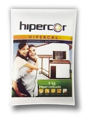 Hipercal 5kg