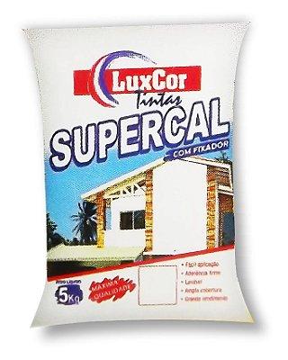 Supercal 5kg