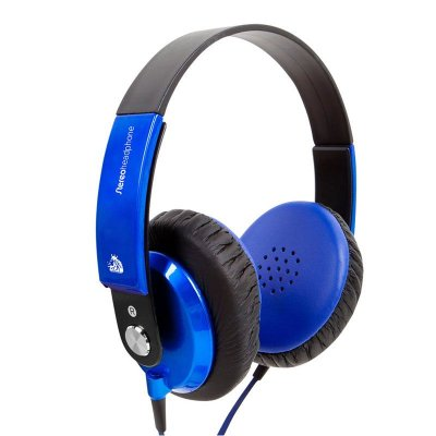 Headphone Soundshine Stereo
