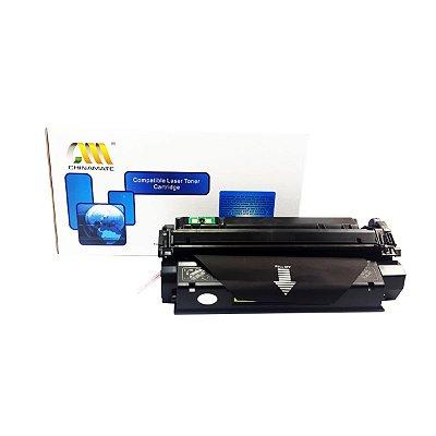 Toner NOVO compatível HP universal 35A/36A/285A/278A