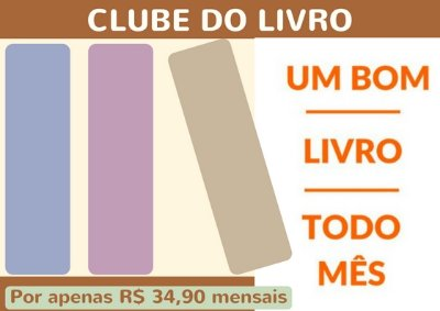 grupo do livro - mini