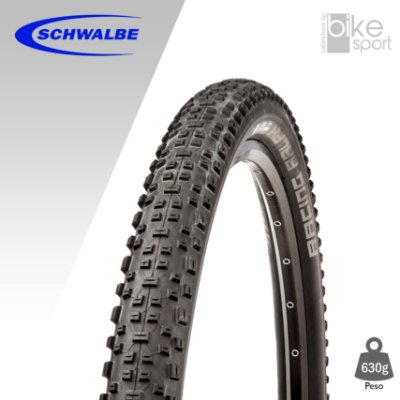 PNEU SCHWALBE RACING RALPH PERFORMANCE 57-622 29X2.25