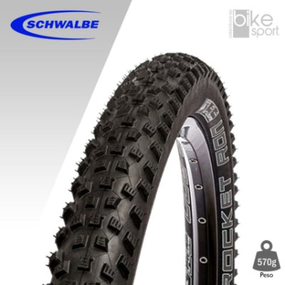 PNEU SCHWALBE ROCKET RON PERFORMANCE 57-622 29x2.25