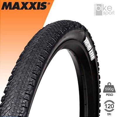 PNEU MAXXIS TREAD LITE M336RU ARAMIDA 29 X 2.10 120 TPI TR