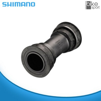 MOVIMENTO CENTRAL SHIMANO BB94-41A XTR PRESS