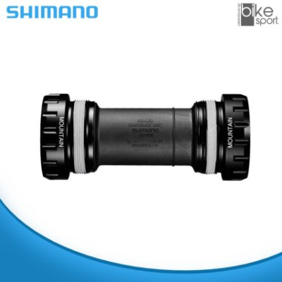 MOVIMENTO CENTRAL SHIMANO DEORE XT BB-MT800