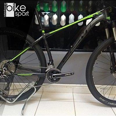 Bicicleta Aluminio GROOVE RIFT 70