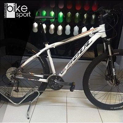 Bicicleta Aluminio SOUL 200