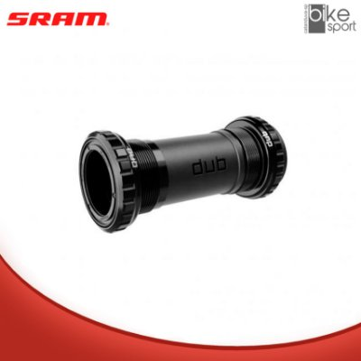 MOVIMENTO CENTRAL SRAM DUB ENGLISH/BSA) 73MM