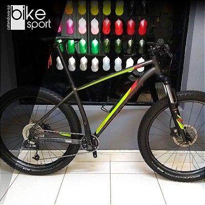 Bicicleta Specialized FUSE