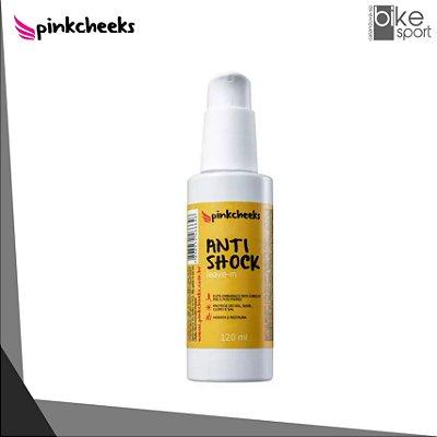 Anti Shock 120ml