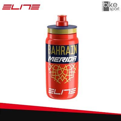 GARRAFA PLASTICO FLY 550ML BAHRAIN-MERIDA 2018 PN:160467