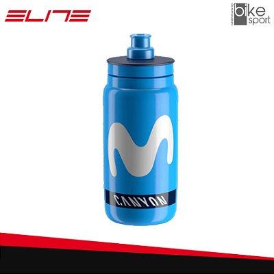 GARRAFA PLASTICO FLY 550ML ENDURA CANYON PN:160455