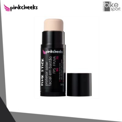 Pink Stick 10Km - 14g