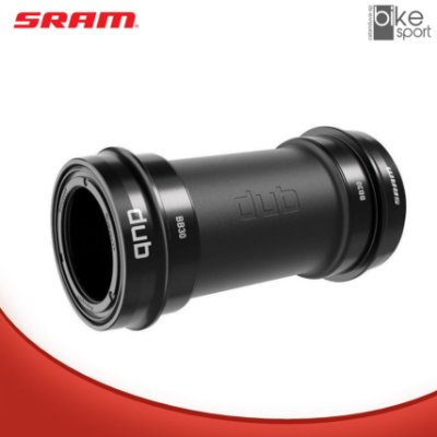MOVIMENTO CENTRAL SRAM DUB BB30) MTB 73MM
