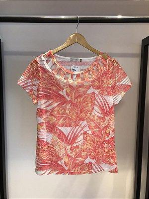 T-shirt Angra