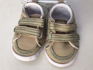 TENIS KOALA BABY