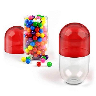 Cápsula de Doces Sugar Fix