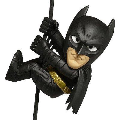 Miniatura Scalers DC Comics Batman