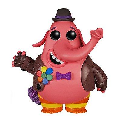 Funko POP Disney Pixar Inside Out Bing Bong
