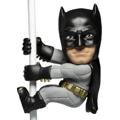 Miniatura Scalers DC Comics Batman Esquadrão Suicida