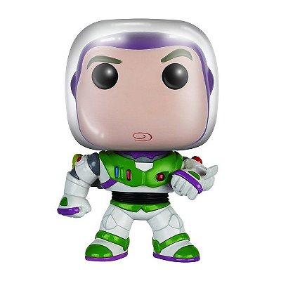 Funko POP Disney Toy Story Buzz