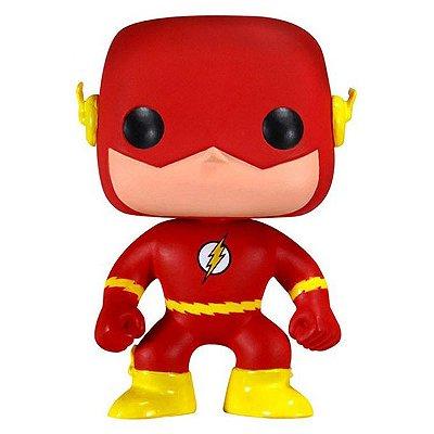Funko POP Heroes Flash