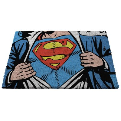 Capacho DC Comics Originals Superman