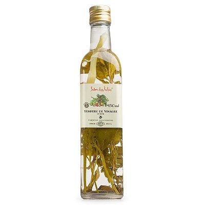 Tempero de Vinagre Sabor das Índias - Suave