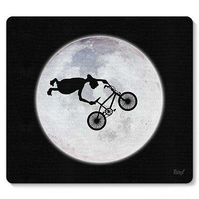 Mouse Pad ET BMX radical