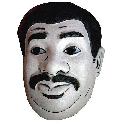 Máscara MEME Ui - Watch out Badass over here