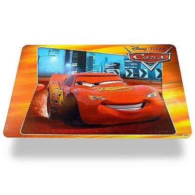 Toalha Americana Disney Pixar Carros