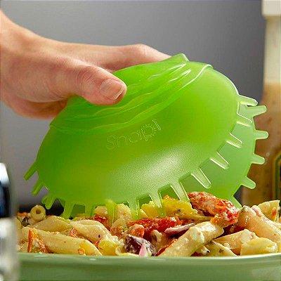 Pegador de Saladas