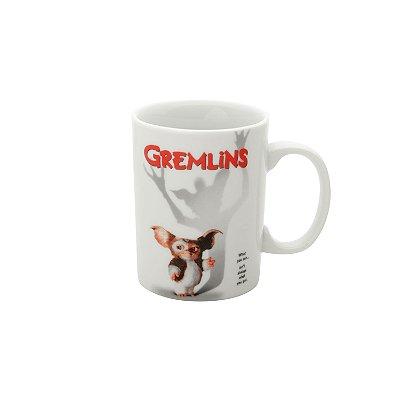 Mini Caneca Gremlins - 135 ml