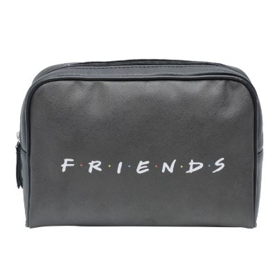 Necessaire WB Friends How You Doin